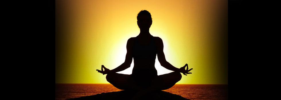Meditation Masters Related Keywords - Meditation Masters ...