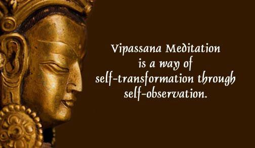 Vipassana-Meditation-Perth